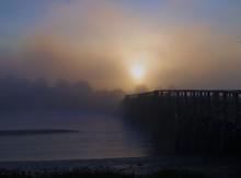 Shoreham Toll Bridge
