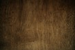 canvas print picture - old wood texture background