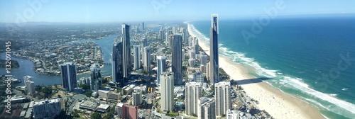 Fotografía  Gold Coast, Queensland, Australie