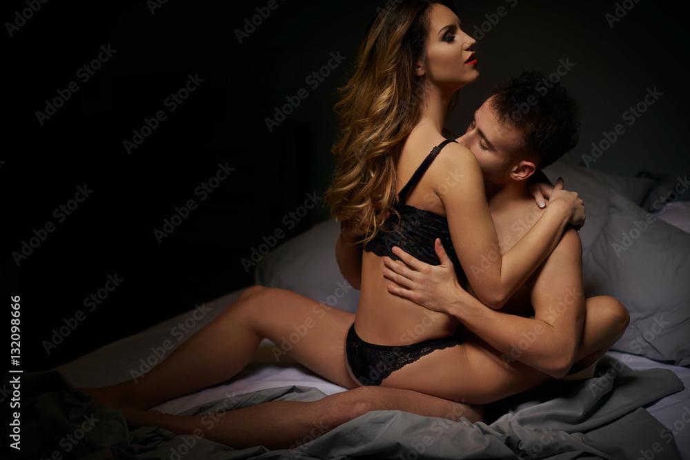 masturbation video master class