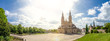Dom, Fulda