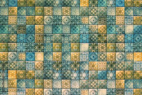 tekstury-plytki-z-abstrakcyjna-mozaika