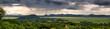 Battambang Panorama
