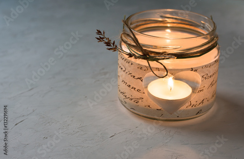 Handmade Candle Stand Designs : Iron carving jali candle holder lantern handmade designs
