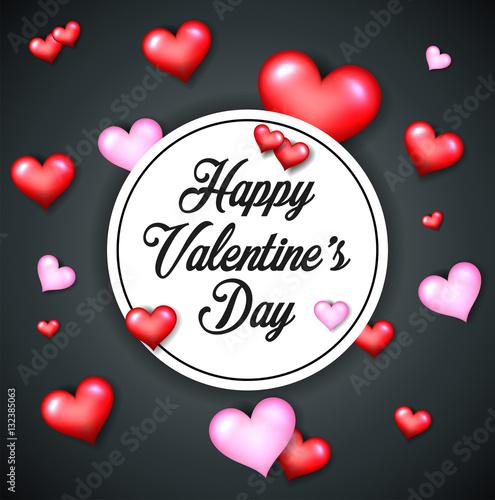 serce-dla-zakochanych