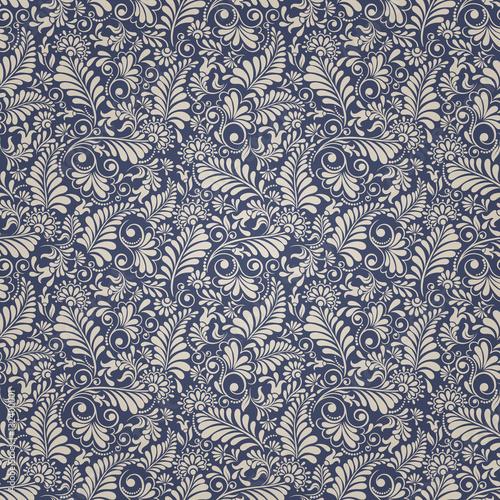 bezszwowe-tlo-w-stylu-damaszku-vintage-ornament-uzywaj-do-tapetowania-drukowania-na-papierze-opakowaniowym-tekstyliach