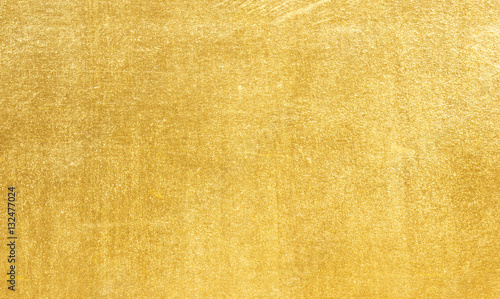 Fototapety złote  sheet-metal-gold-solid-black-background
