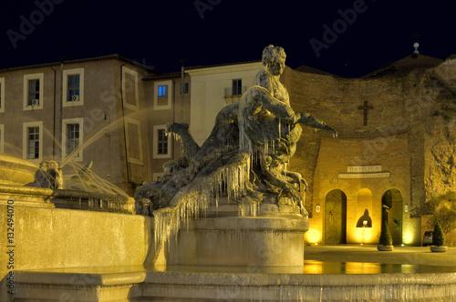 Fotografía  Freddo gelate Roma