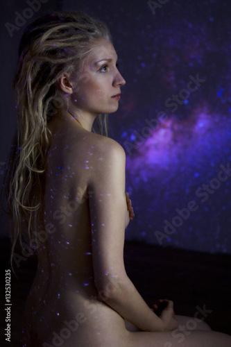 Adult porno video site