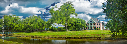 Photo Southdown Plantation