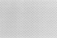 Aluminum Net Modern Pattern Ba...