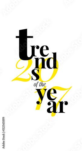 trendy-roku-2017-cytat-uklad-typograficzne-napis-tekst-bezplatny-serif-czcionek