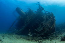 Redsea Diving