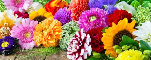 Fotografia Flowers