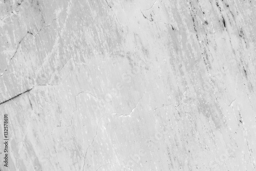 Foto op Aluminium Wand Abstract background of white marble