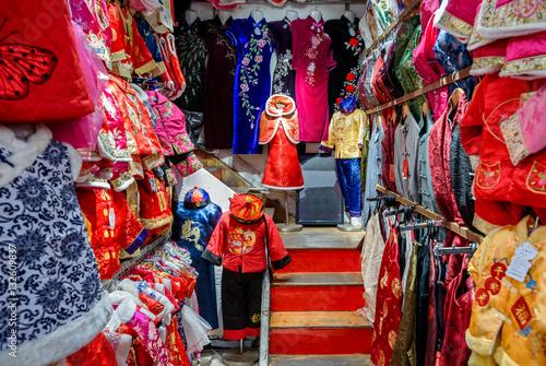 01e48f0c926 Imágenes de Chinese Clothes Store Online
