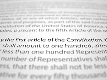 The First Amendment Papers Wit...