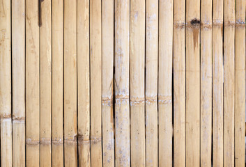 bamboo texture natural background