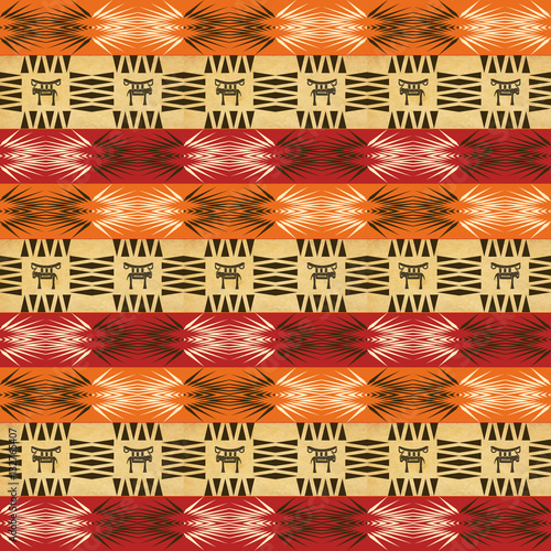ethnic-motif-striped-african-seamless-pattern