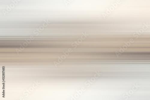 Poster gray beige background blur motion line gradient