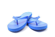 Flip Flops, Isolated