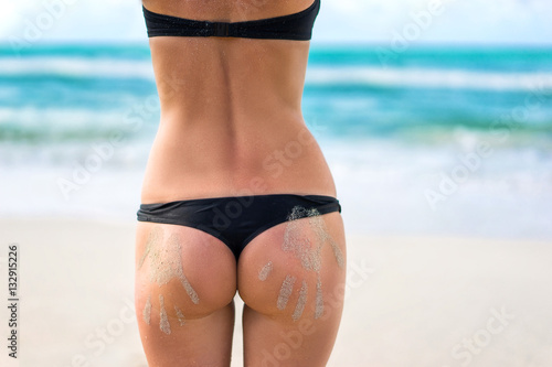 beautyful ass