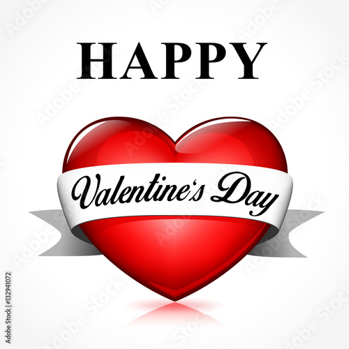 happy-valentines-day-concept