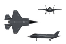 Military Aircraft. Images Of F...