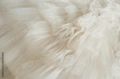 Fotobehang Stof tissue, textile, fabric, material, texture