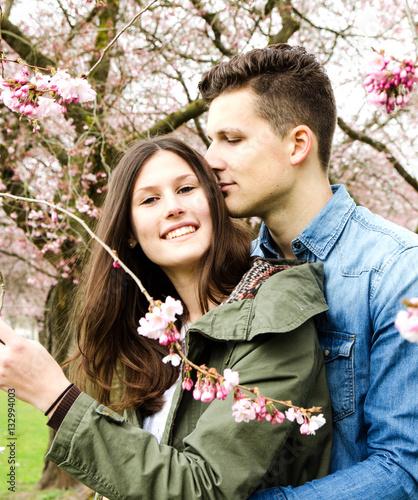Internationale Dating-Japanisch