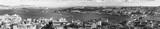 Fototapeta Do pokoju - Panorama of Golden Horn Gulf and the Bosphorus in Istanbul, Turkey