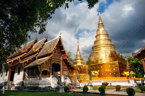 buddyjska-swiatynia-w-tajlandia