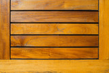 Acacia Wood planks for background