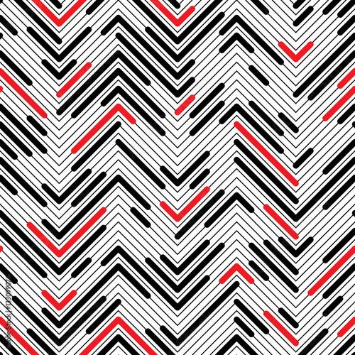 seamless-zigzag-pattern