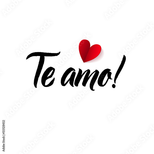 i-love-you-valentines-day-spanish-or-portuguese-black