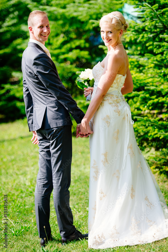 marriage wedding and young woman dreams A husband and wife had been married for 60 years and had no secrets except for one: the woman kept in her closet a shoe box that she forbade her husband from ever opening.