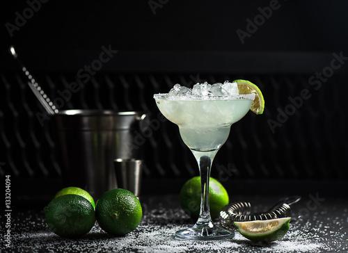 Valokuva  Cocktail, mixology