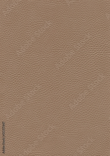 Keuken foto achterwand Leder full frame leather background