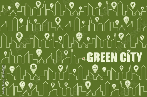 be solar save environment