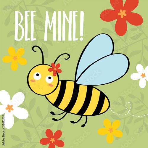 kreskowkowa-pszczola