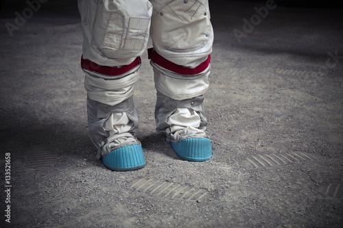 Reisen zum Mond - Zukunft