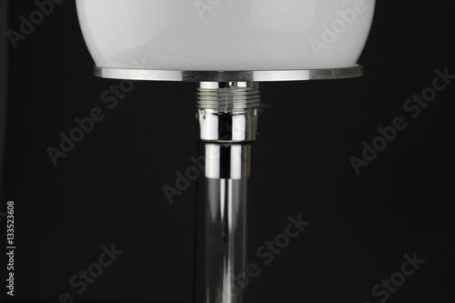 Valokuva  Lampe
