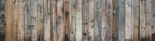 Wood Brown Aged Plank Texture