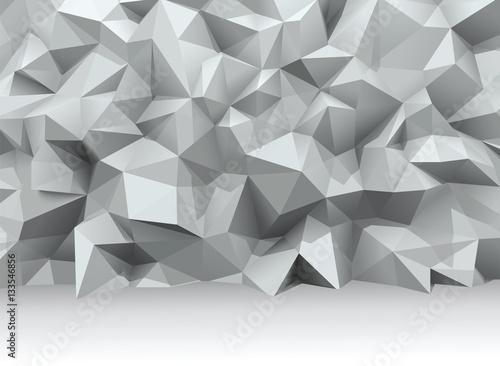 wielokatne-3d-sciany-ilustracji-wekto