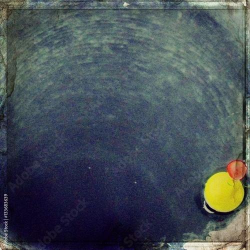 Fotografie, Obraz  Icy Bobber