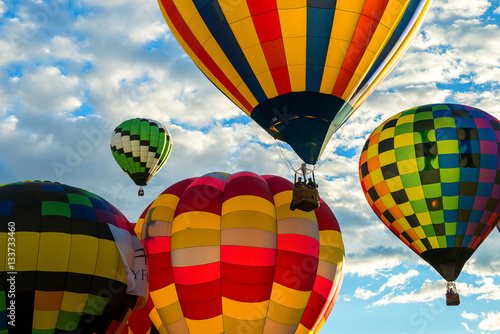 festiwal-balonow