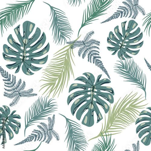tropikalny-wzor-egzotyczny