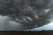 The Big Raincloud