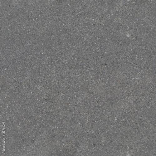 tekstura-asfaltu-bez-szwu-tekstury-chodnik-plytki-pozioma-i-pionowa