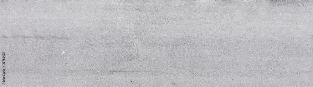 Fototapety, obrazy: texture of asphalt, seamless texture,  pavement, tile horizontal